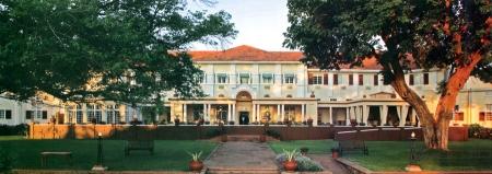 Victoria-Falls-Hotel-3