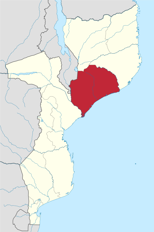 mozambique_-_zambezia-svg